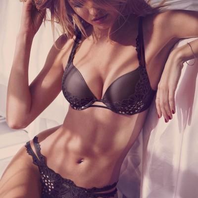 candice-swanepoel-victorias-secret-underwear-pictures01