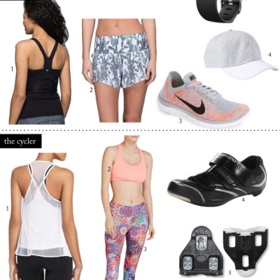 wed-fitchic