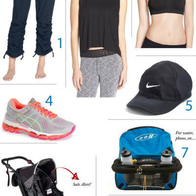 wed-fitchic1