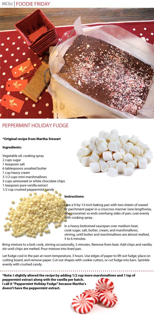... holiday jam holiday snack mix foolproof holiday fudge 24 2 inch fudges